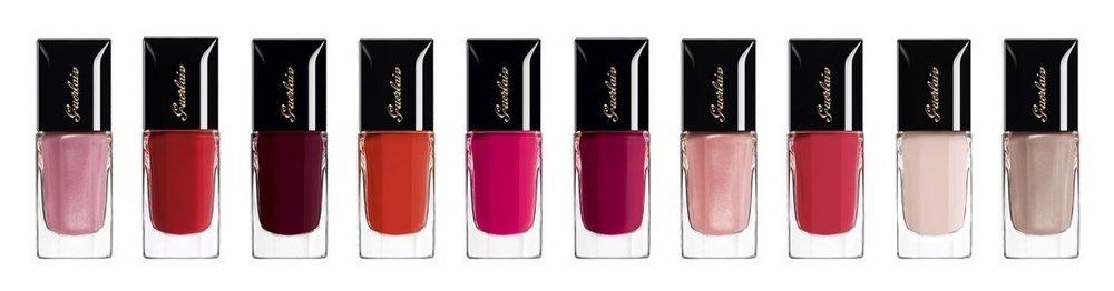 guerlain-colour-lacquer-sld-6199.jpg
