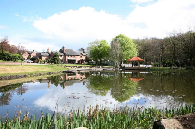 moddershall-oaks-country-spa-retreat-42070.jpg