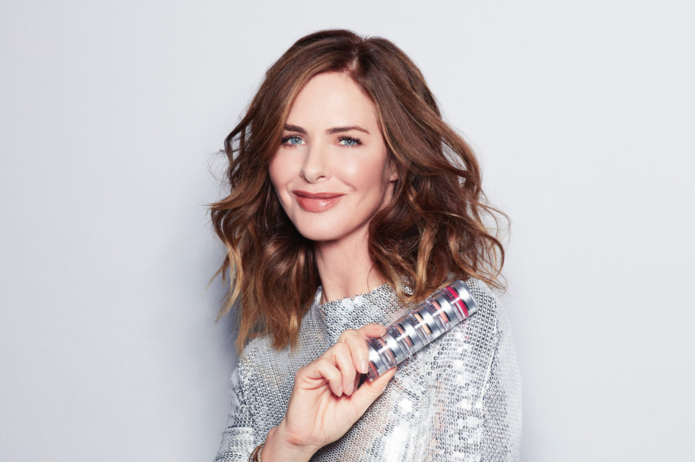 Trinny Woodall PR images for Trinny London Beauty (1).jpg