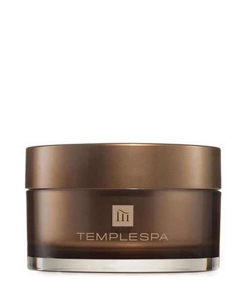 temple spa_preview.jpg