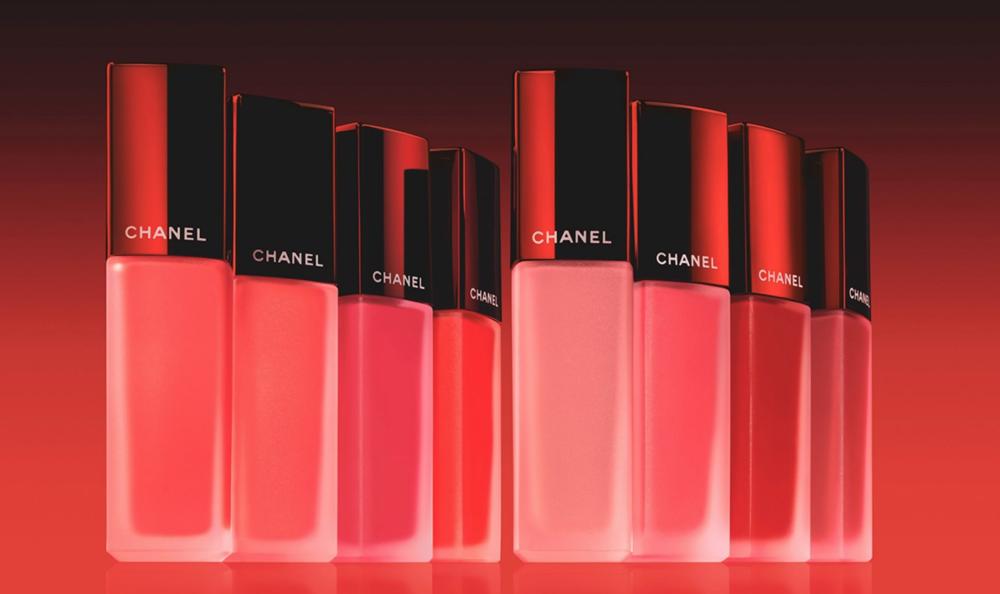 Rouge-Allure-Ink-Amoureux-Creatif-Vivant-Séduisant-Libérée-Luxuriant-Choquant.jpg