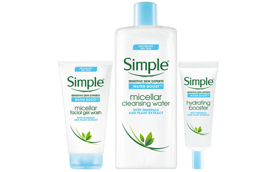 SIMPLE_SKINCARE_NEW