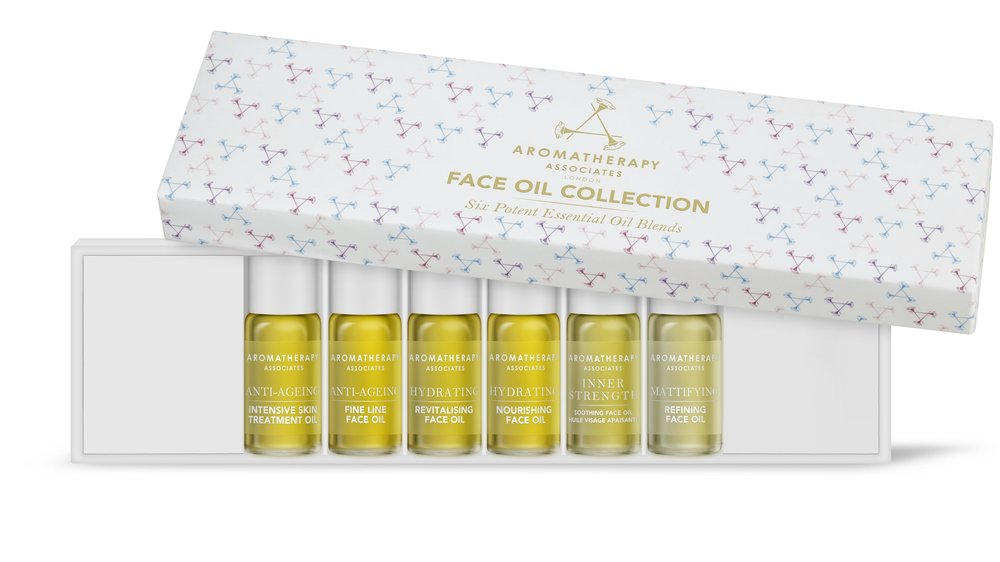 6x3ML_FACE_OIL_ COLLECTION.jpg