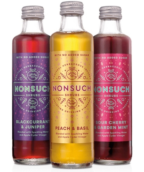NONSUCH_DRINKING_VINEGARS.jpg