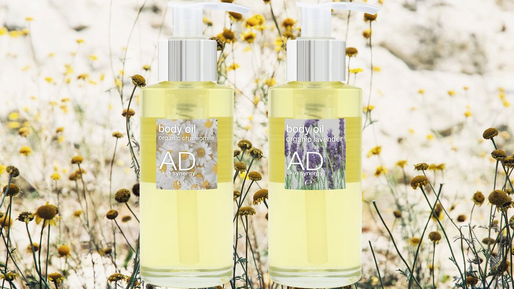 Body Oil Duo chamomile.jpg