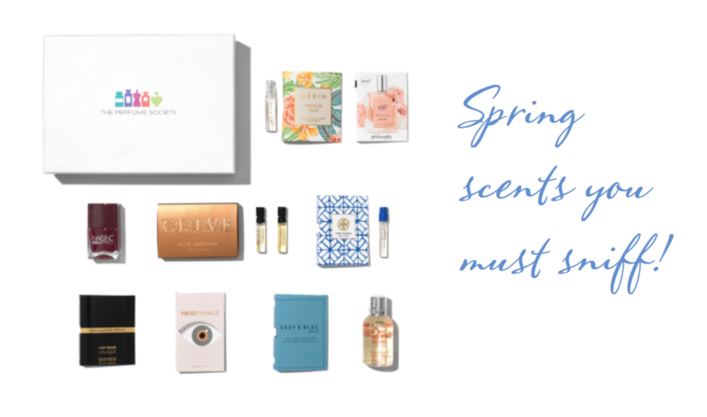 Perfume_Society_Latest_Launches