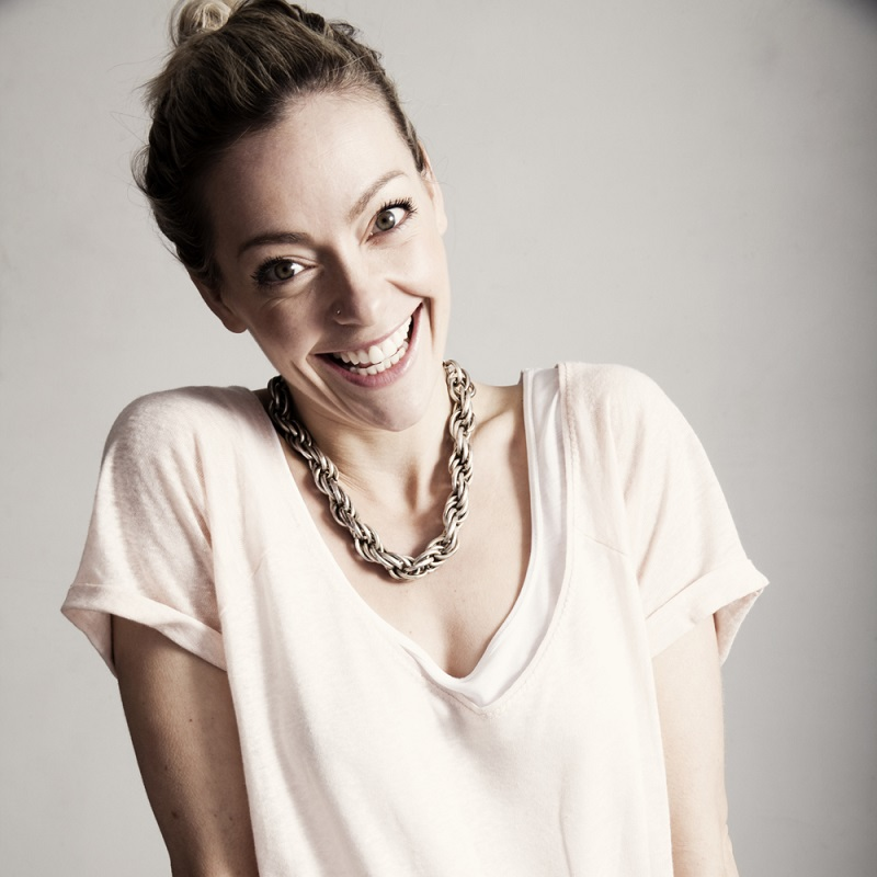 The-Eve-Appeal-Ambassador-Cherry-Healey.jpg