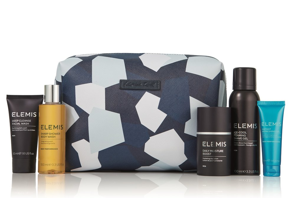ELEMIS_LUXURY_TRAVEL_KIT_FOR_HIM