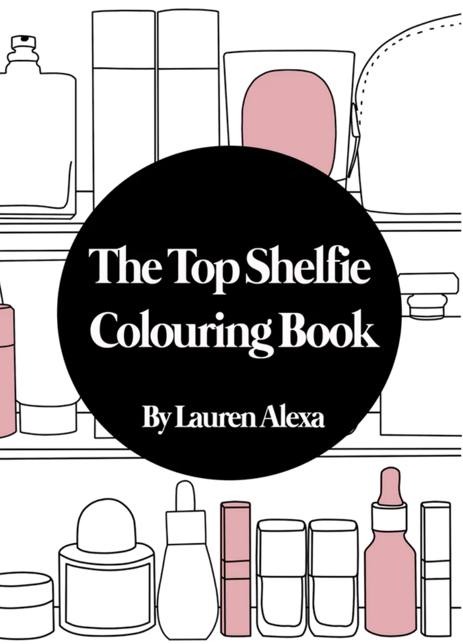 TOP_SHELFIE_COLOURING_BOOK_2