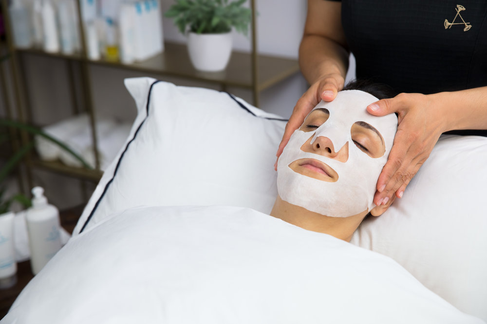 Hydrosol Sheet Mask Image 1.jpg