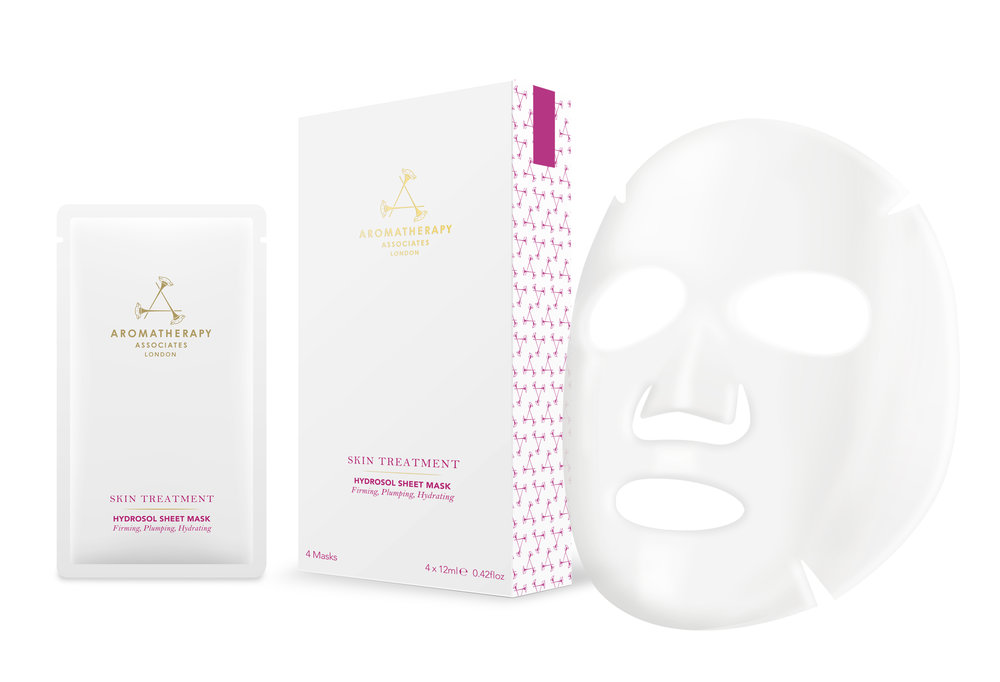 AA_SKIN_TREATMENT_HYDRO_SHEET_MASK_GRP_02.jpg