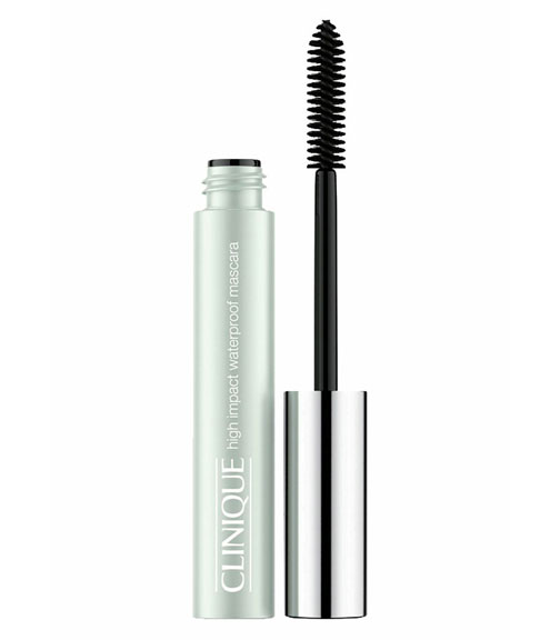 CliniqueHighImpactWaterproofMascara(black).jpg