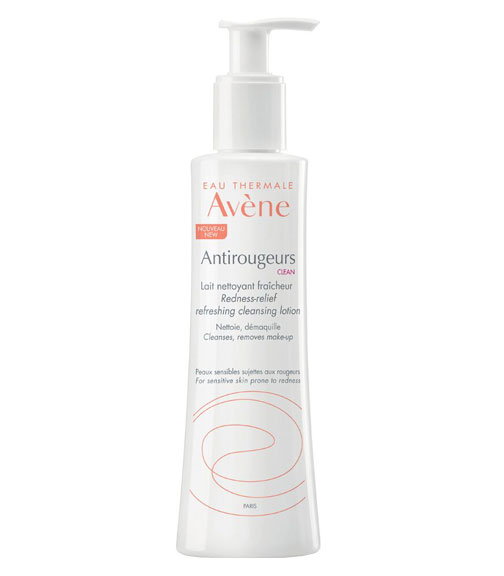 Avene-Redness-Relief-Dermo-Cleansing-Milk.jpg