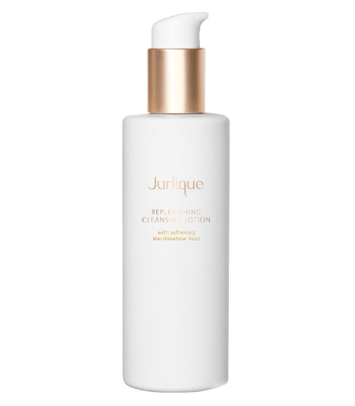 Jurlique-Replenishing-Cleansing-Lotion.jpg
