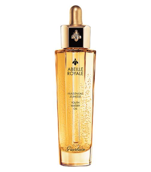Guerlain-Abeille-Royale-Youth-Watery-Oil.jpg