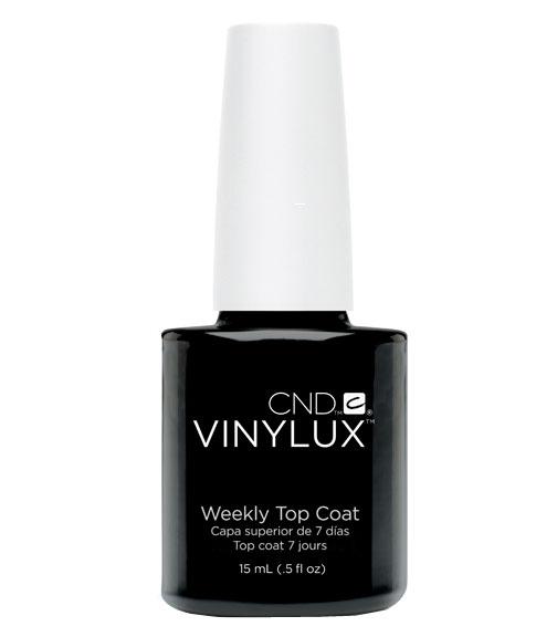 CND-Vinylux-Long-Wear-Top-Coat.jpg