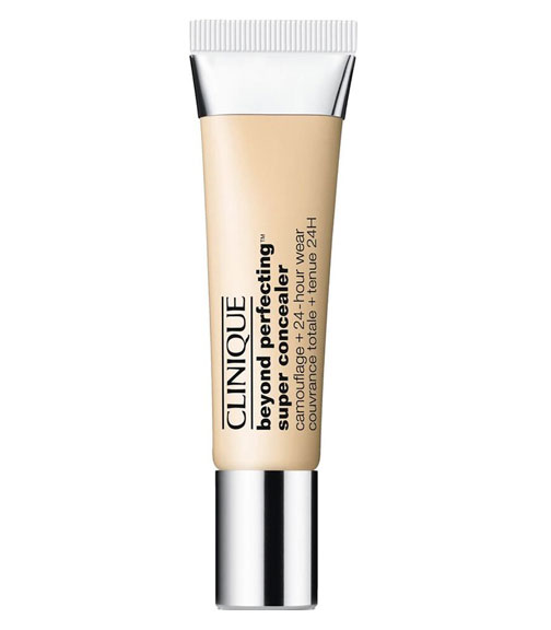 Clinique-Beyond-Perfecting-Super-Concealer.jpg