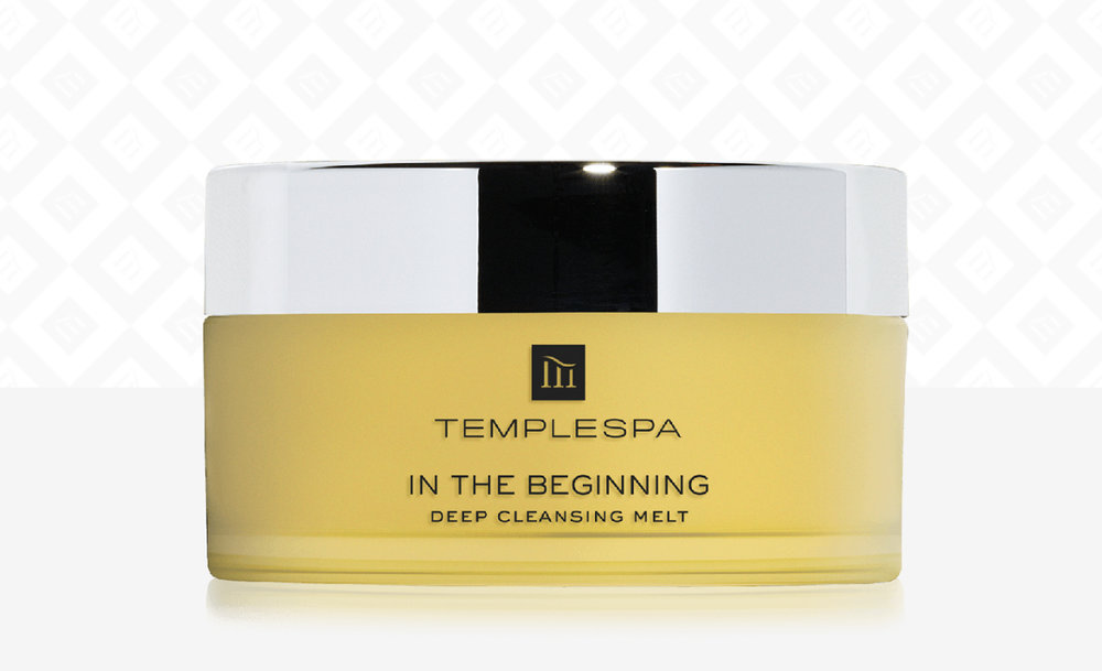TEMPLE_SPA_IN_THE_BEGINNING_SUPERSZE.jpg