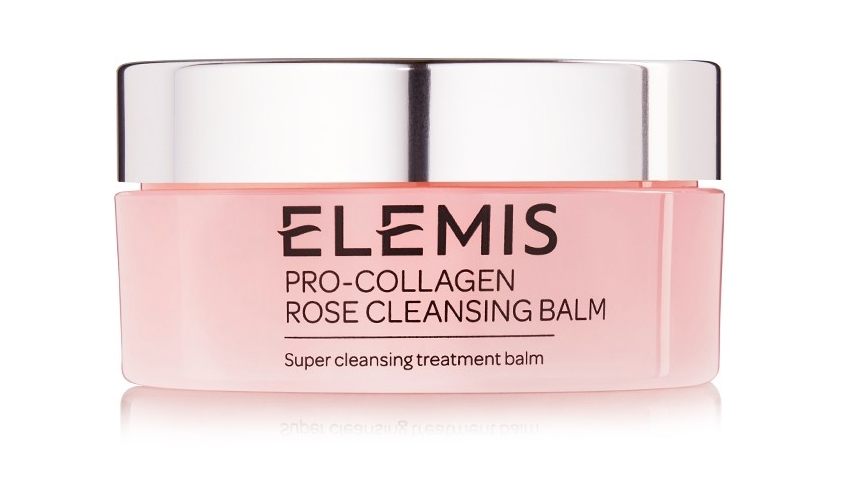 ELEMIS_PRO_COLLAGEN_ROSE_CLEANSING_BALM.png
