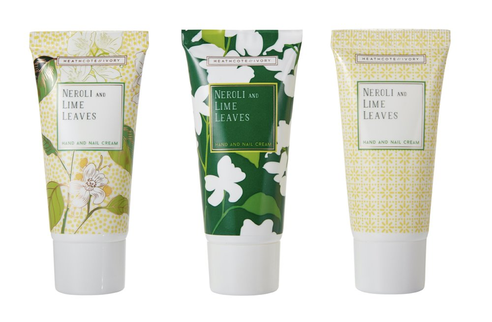 HEATHCOTE_IVORY_NEROLI_LIME_LEAVES.jpg