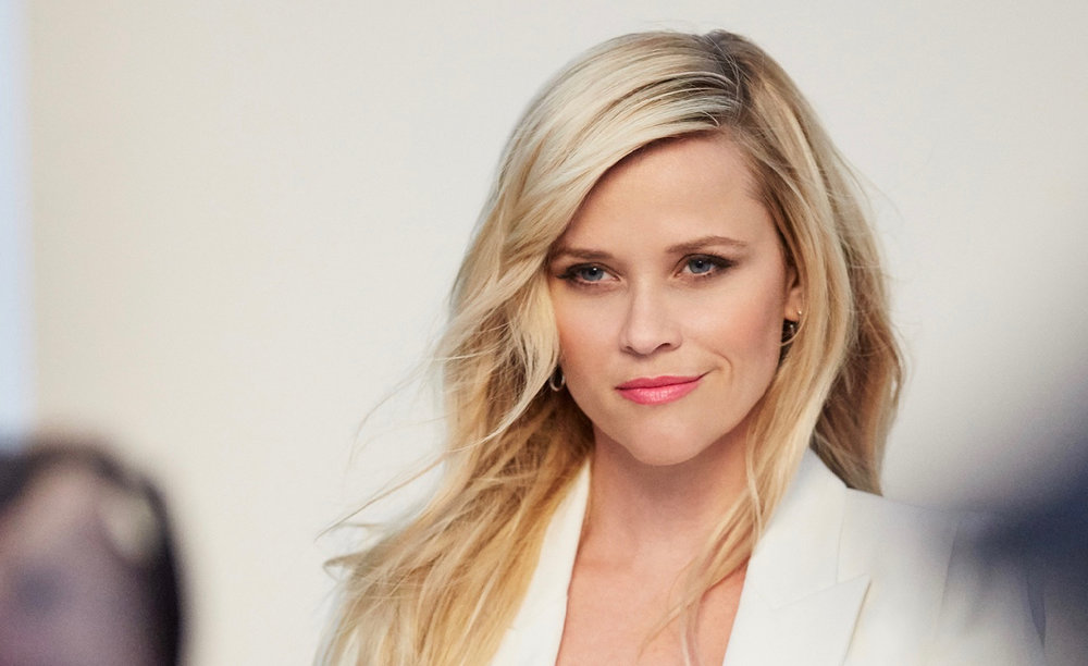 REESE_WITHERSPOON_MARCH_ON_LIPSTICK.jpg