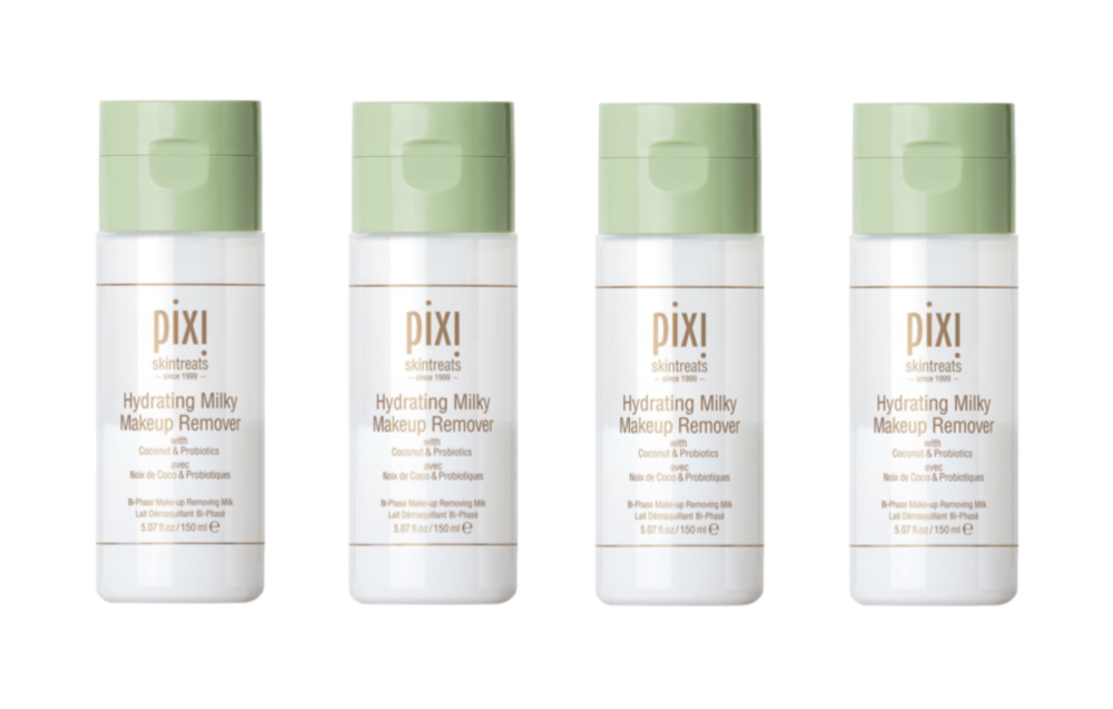 PIXI_MILKY_MAKE_UP_REMOVER.png