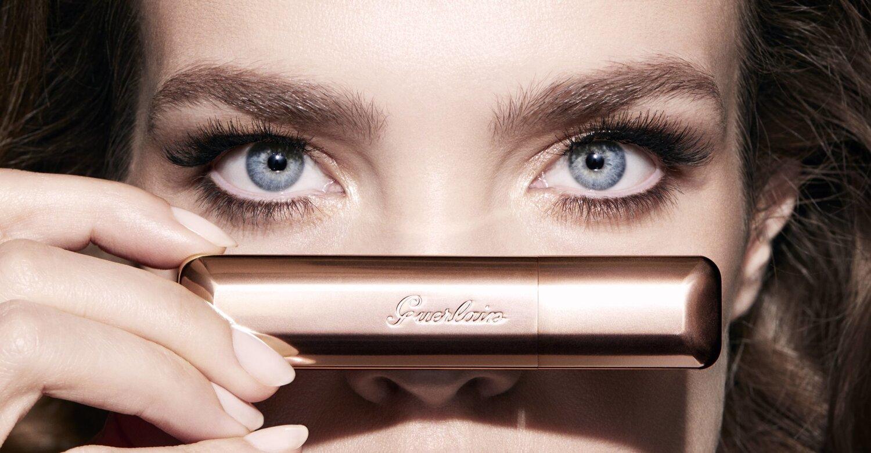 Guerlain Mad Eyes Mascara — Beauty Bible