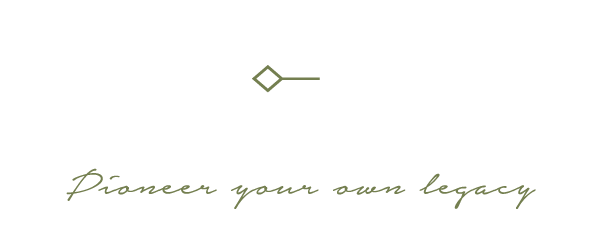 The Ewing Halsell Foundation