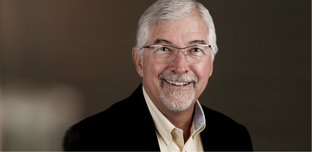 FOUNDER - CURT RICHARDSONCurt Richardson is the Founder of Old Elk Distillery, Founder, Chairman, and Chief Visionary Officer of Otter Products, LLC, and Co-Founder and Chairman of Blue Ocean Enterprises, Inc.