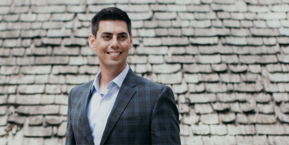 CEO - LUIS GONZALEZAs CEO of Old Elk Distillery, Luis Gonzalez is responsible for company visions, growth and planning initiatives, and developing distribution and brand strategies.