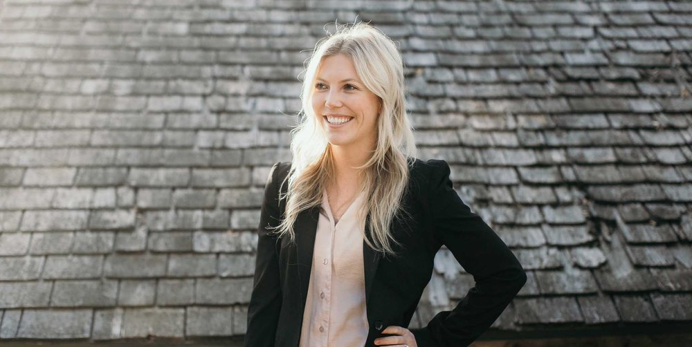 MARKETING MANAGER - BRIGETTA LOFQUISTAs Marketing Manager of Old Elk Distillery, Brigetta Lofquist coordinates and manages strategic initiatives for marketing programs.