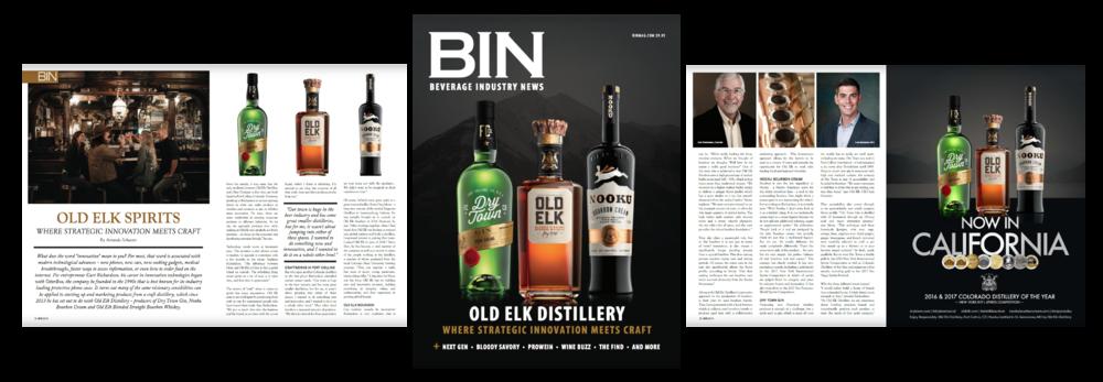 BIN Magazine Snapshot.png