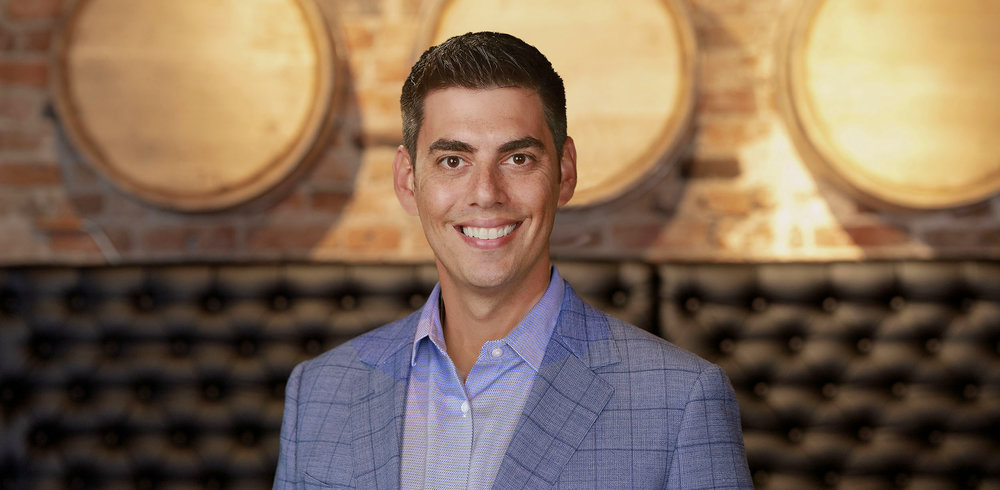LUIS GONZALEZ - CEOAs CEO of Old Elk Distillery, Luis Gonzalez is responsible for company visions, growth and planning initiatives, and developing distribution and brand strategies.