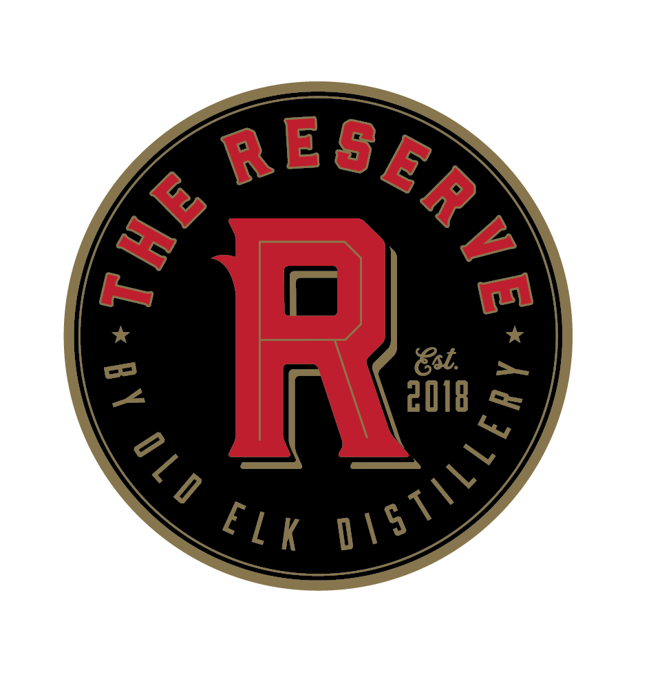 The Reserve Logo.png