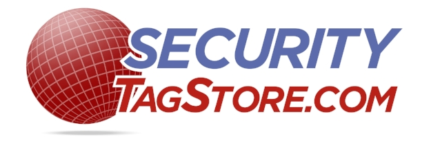 SecurityTagStore.com