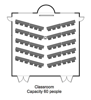 room a classroom.jpg
