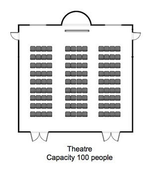 room a theater.jpg