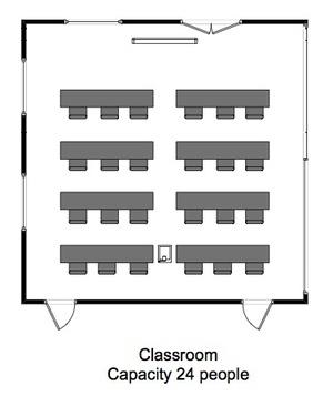 room b classroom.jpg