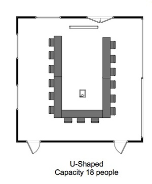 room b u-shape.jpg