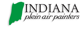 indiana plain air painters logo.png