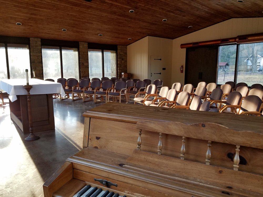 Inside of Chapel (back).jpg