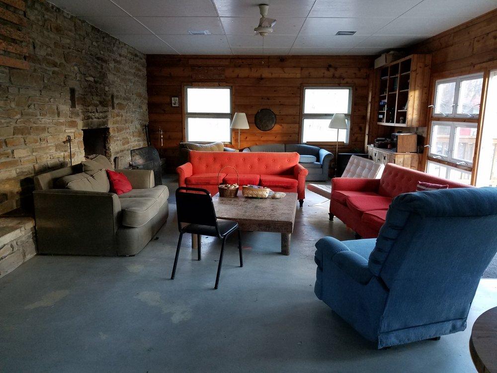 Staff Lounge 1.jpg