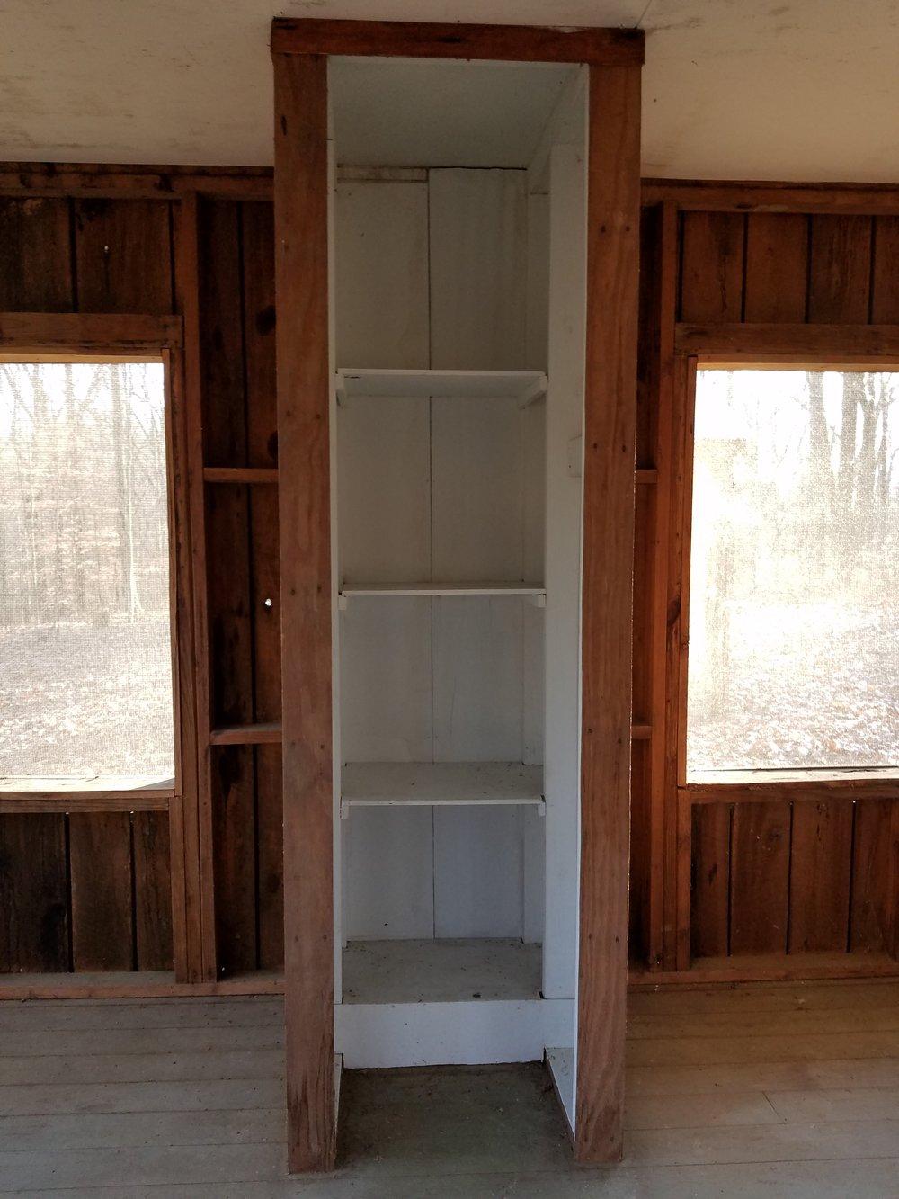Old Cabin Storage.jpg