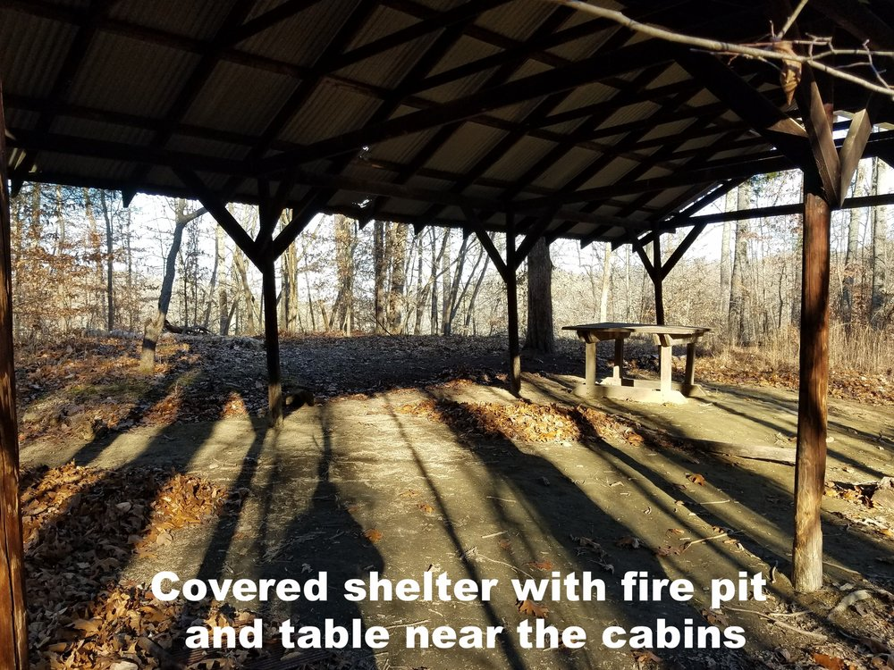 Air Cabin Shelter.jpg
