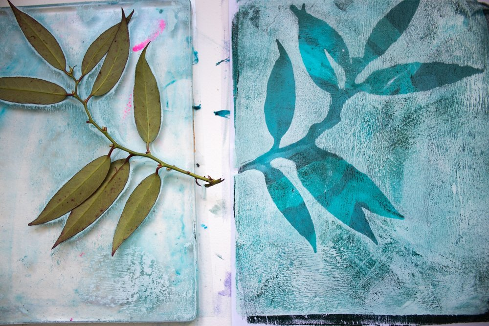 Helen Wells Printing Experiment (5 of 16).jpg