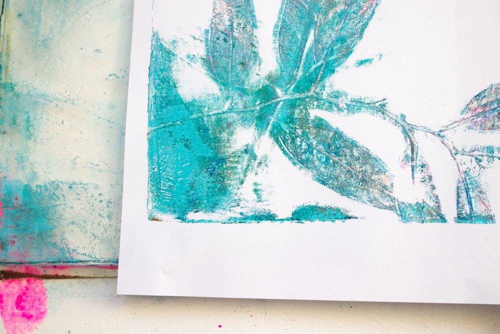 Helen Wells Printing Experiment (16 of 16).jpg