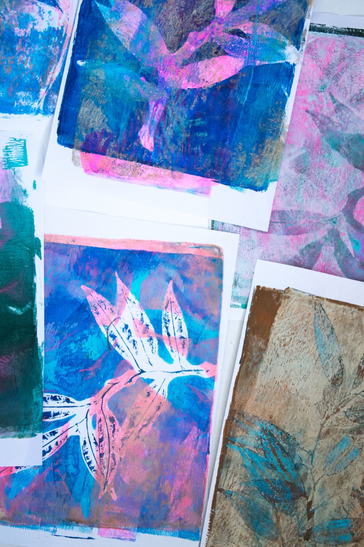 Helen Wells Printing Experiment (11 of 16).jpg