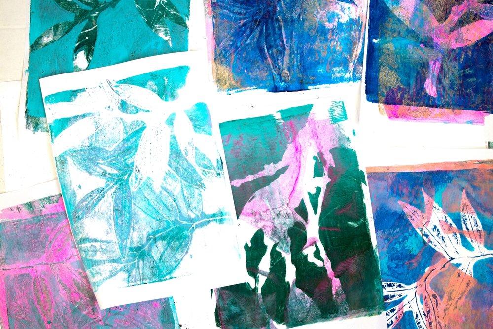 Helen Wells Printing Experiment (12 of 16).jpg
