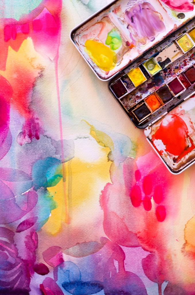 helen wells watercolour.JPG