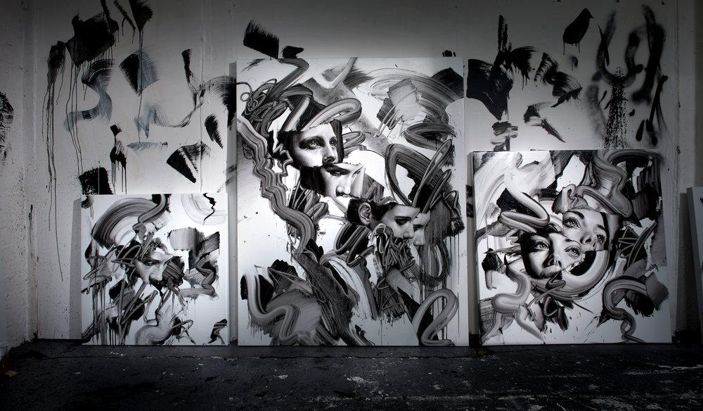 TOM FRENCH ARTIST STUDIO 6.jpg